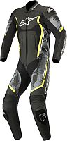 Alpinestars Motegi V2, leather suit 1pcs.