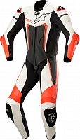 Alpinestars Motegi V3, leather suit 1pcs.