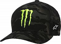 Alpinestars Multicamo Monster S20, cap
