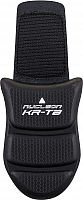 Alpinestars Nucleon KR-TB 2015, tail bone protector