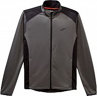 Alpinestars Purpose Mid, textile jacket