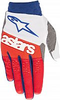 Alpinestars Racefend S19, gloves