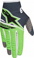 Alpinestars Radar Flight S18