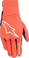 Alpinestars Reef, gloves