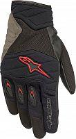 Alpinestars Shore, gloves