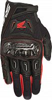 Alpinestars SMX-2 Air V2 Honda Collection, gloves