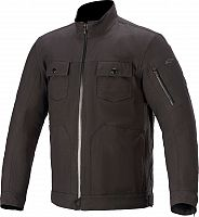 Alpinestars Solano, textile jacket waterproof