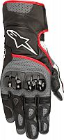 Alpinestars SP-2 V2, gloves perforated