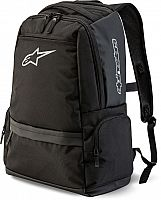 Alpinestars Standby, backpack