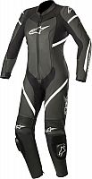 Alpinestars Stella Kira, leather suit 1pcs. women
