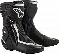 Alpinestars SMX Plus V2, boots women
