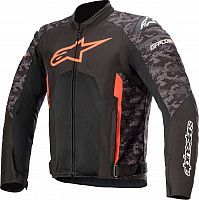 Alpinestars T-GP Plus R V3 Air, textile jacket