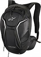 Alpinestars Tech Aero 2015, back pack