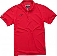 Alpinestars Vortex, polo-shirt