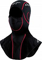 Alpinestars Winter, Balaclava