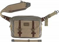 Artonvel Military, messenger bag