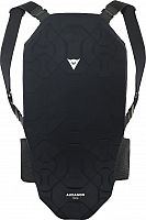 Dainese Auxagon G1 S20, back protector level-1