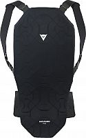 Dainese Auxagon G2 S20, back protector level-1