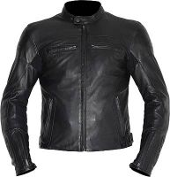 AXO Devil, leather jacket