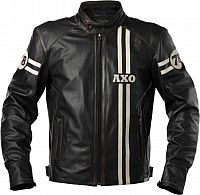 AXO Gasoline leather jacket, 2nd choise item