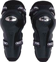AXO MX009735, elbow- and kneeprotectors kids
