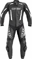AXO MG-3, leather suit 1pcs.