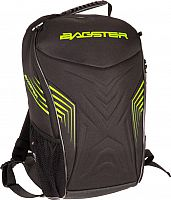 Bagster Rac'r, back pack