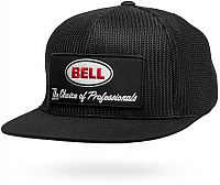 Bell Choice of Professionals, cap
