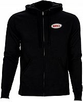 Bell Choice Of Pros Hoodie, pullover