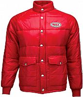 Bell Classic Puffy, textile jacket