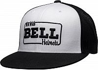 Bell Win with Bell, cap