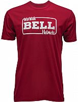 Bell Win with Bell, t-shirt