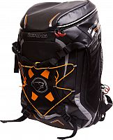 Bering Catch, backpack