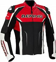 Bering Draxt-R, leather jacket