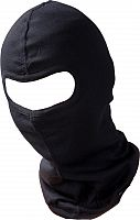 Bering Hublot, balaclava cotton