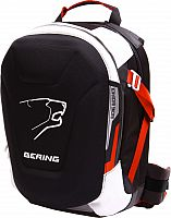 Bering K-One, backpack