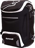 Bering Kendo, backpack