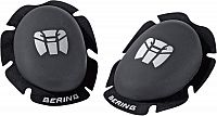 Bering knee sliders, knee protectors
