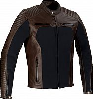 Bering Rex, leather jacket