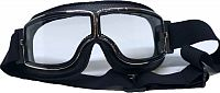 Blackbird Clear, motorcycle glasses