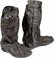 Booster Heavy Duty, rain over boots