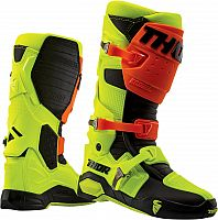 Thor Radial MX S20, boots