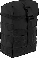 Brandit Molle Pouch, tool bag