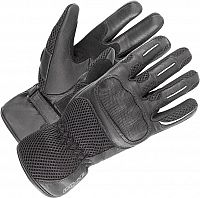 Büse AIR PRO, gloves