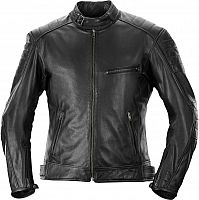 Büse Brooklyn, leather jacket