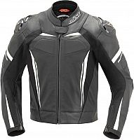 Büse Imola, leather jacket