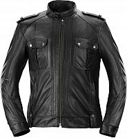 Büse Manhattan, leather jacket