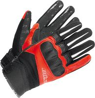 Büse Open Road Evo, gloves