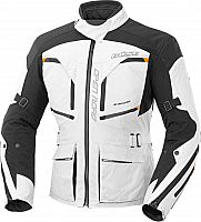 Büse Open Road Evo, textile jacket waterproof