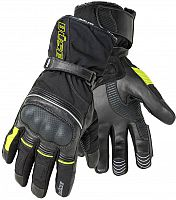 Büse Toursport, gloves
